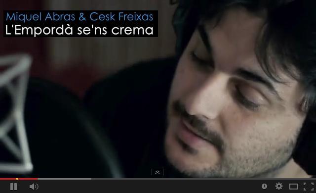 emporda_crema