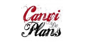 Coneguem a … Canvi de Plans