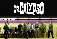 Nou disc de Dr. Calypso – Sempre Endavant