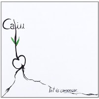 Caliu – Benvinguda