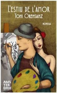 L'estiu de l'amor, de Toni Orensanz