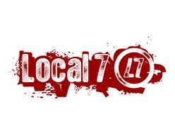 Coneguem a … Local 7