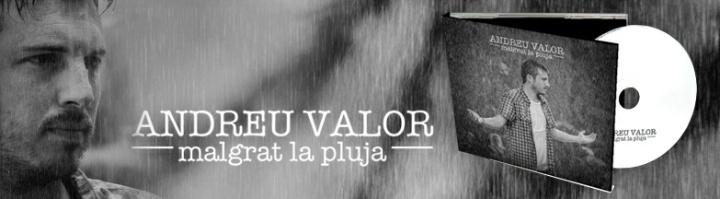 Disc A_Valor