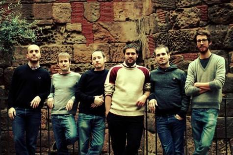 HighTimes_Grup