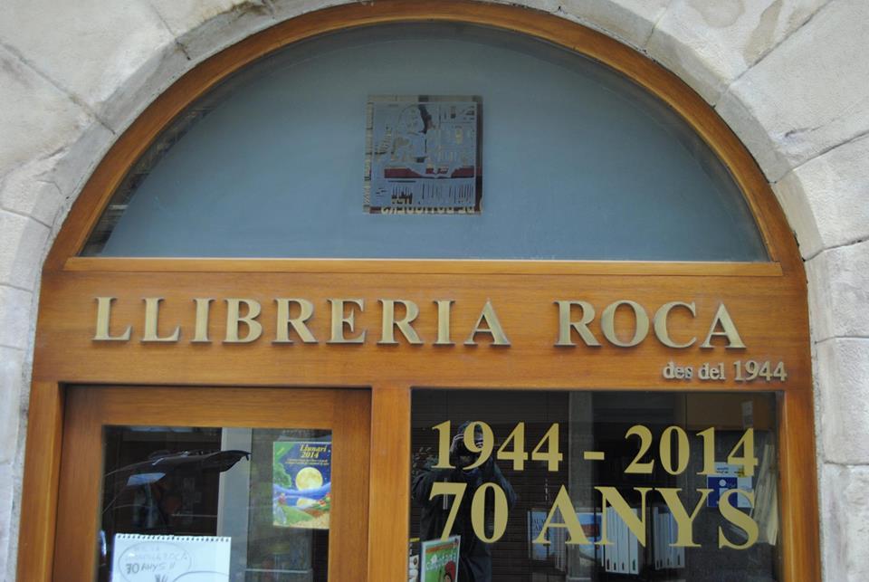 llibreria_Roca