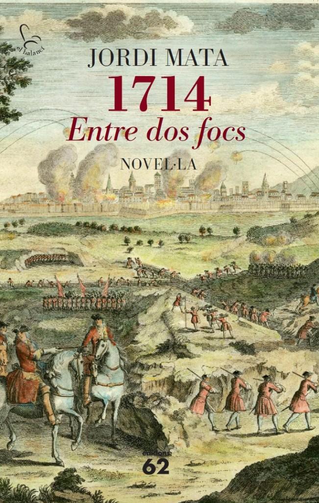 1714-entre-dos-focs