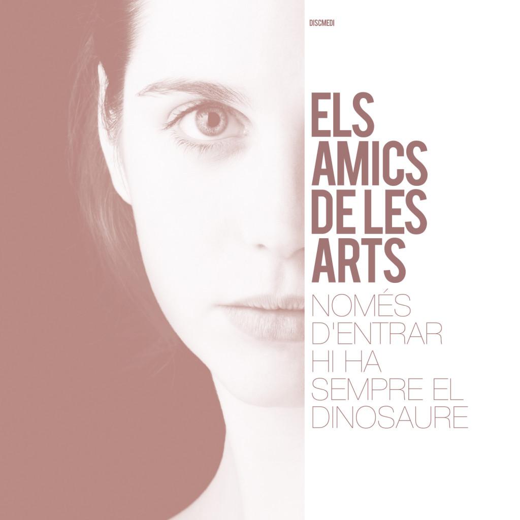 Amics_arts_dinosaure