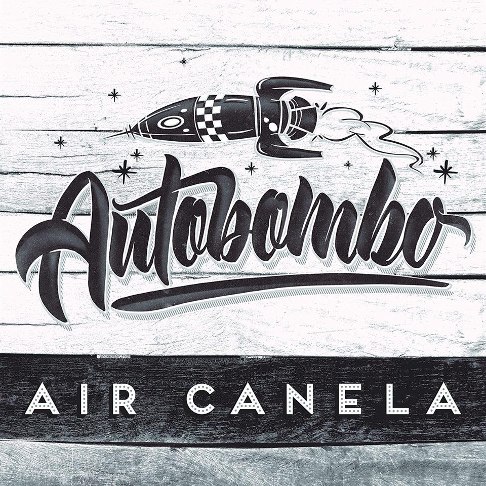 autobombo