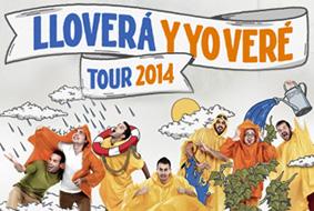 lloverayyovere_tour