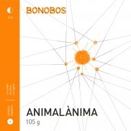 Bonobos_Animalanima
