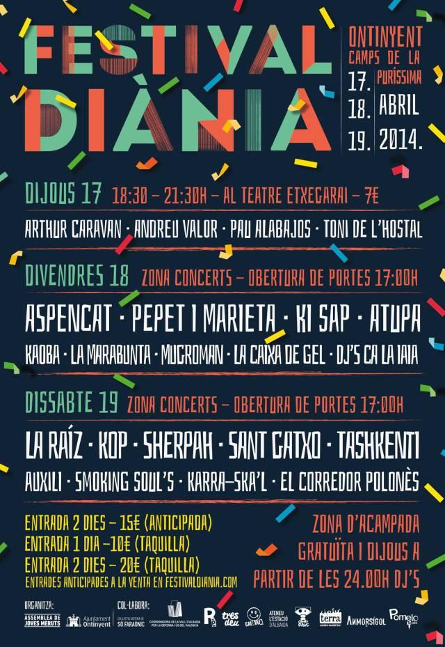 Diania2014