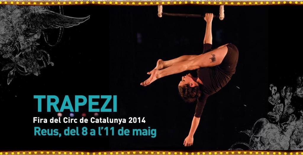 Trapezi2014