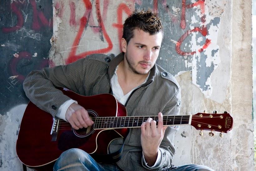 Foto: www.andreuvalor.com