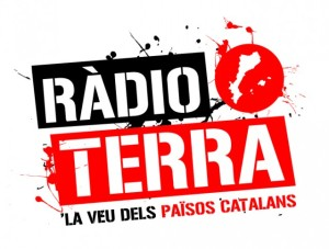 Radio_Terra