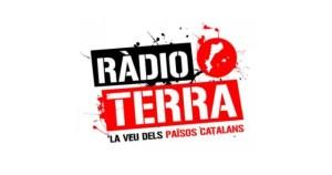 Ràdio Terra, la nova ràdio dels Països Catalans