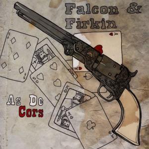 falcon-firkin-as-de-cors_portada