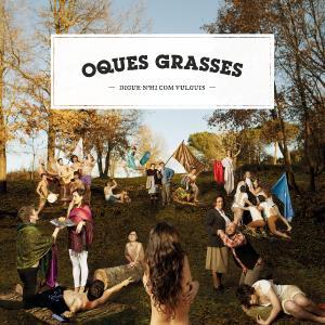 oquesgrasses_portada