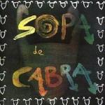 SopaCabra