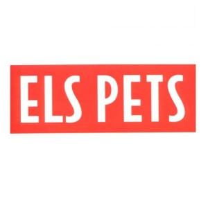 Els Pets – Munta-t'ho bé