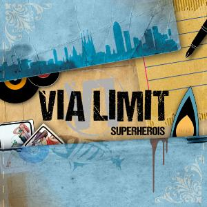 via-limit-superherois-portada