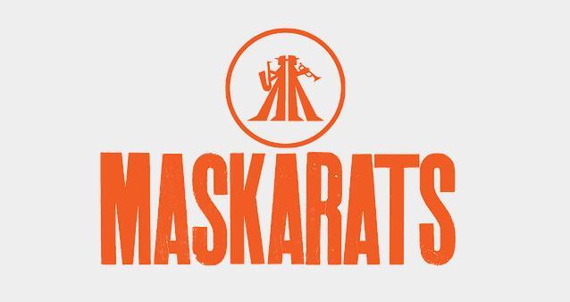 Maskarats0011