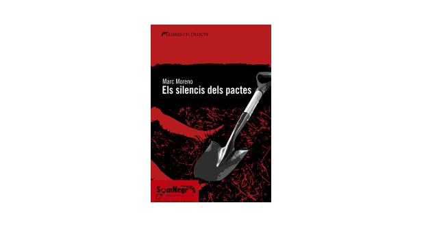 Silenci_pactes