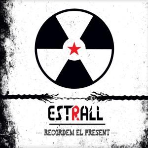 estrall