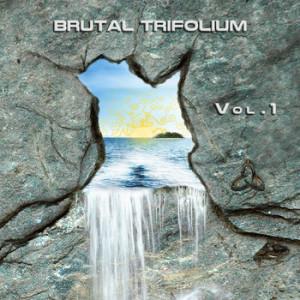 Brutal_Trifolium