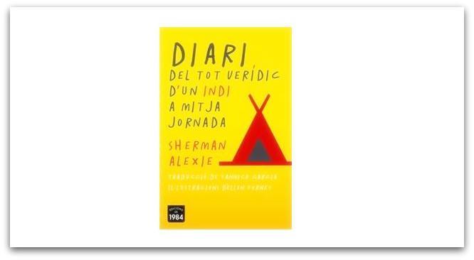 Diari-001