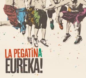 Eureka_Portada
