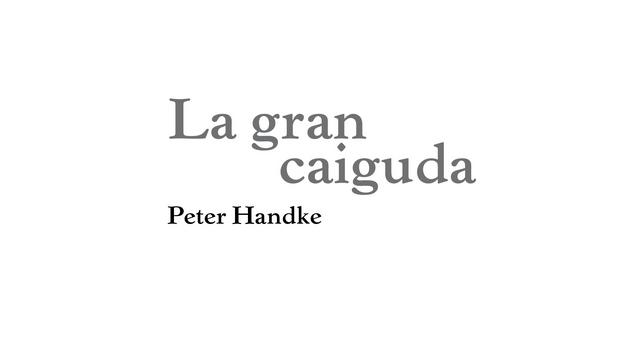 G_Caiguda