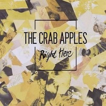 Portada_The_Crab_Apples