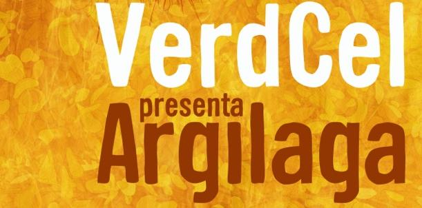 VerdCel01