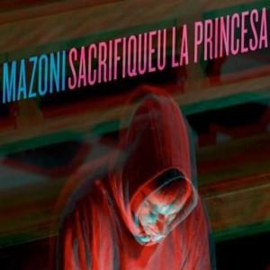 mazoni_portada