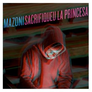 Mazoni_Princesa