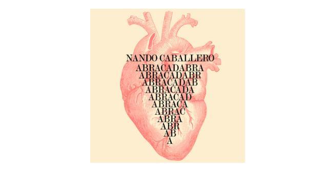 Nando-Caballero_Abracadabra