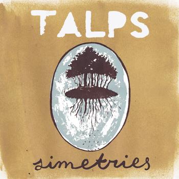 """""""Al respirar"""", nou videoclip de Talps"""