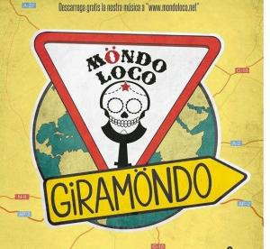 mondo-loco-giramondo-portada