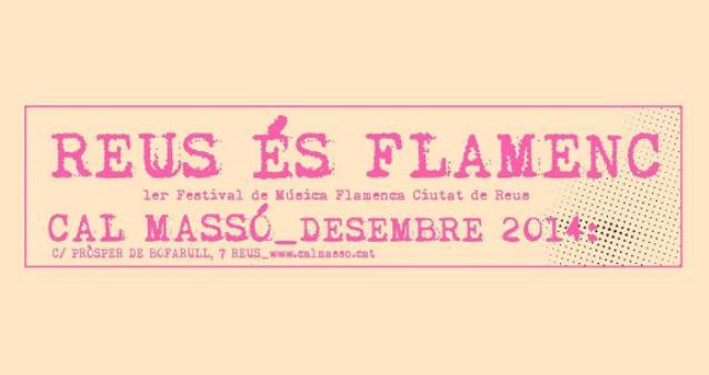 Flamenc