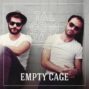 empty-cage