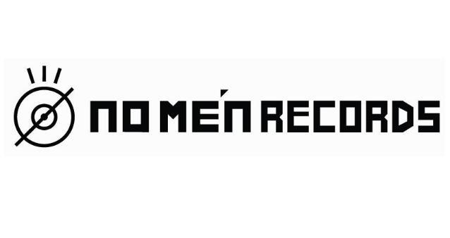 nomenrecords