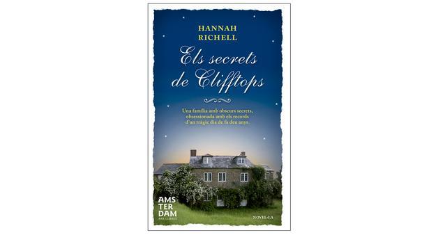 Els_secrets_de_Clifftops