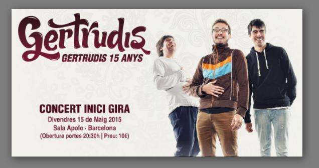 Gertrudis_gira