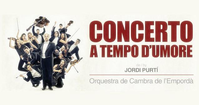 concerto001-001