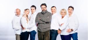 'Pels Pèls' al Teatre Condal a partir de l'1 de febrer