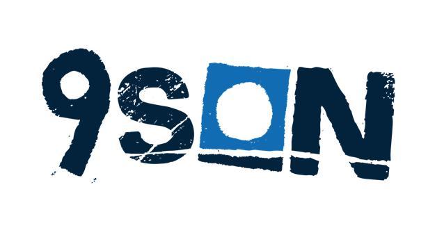 9Son Presenten el seu nou disc, 'Íssim', el 28 de març a la Sala Apolo