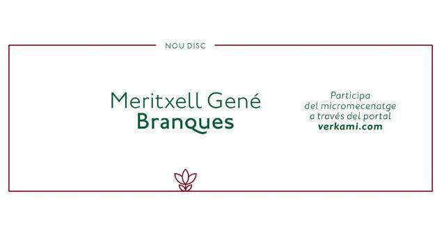 Branques001