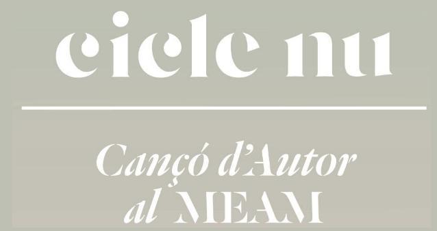 Cicle_NU