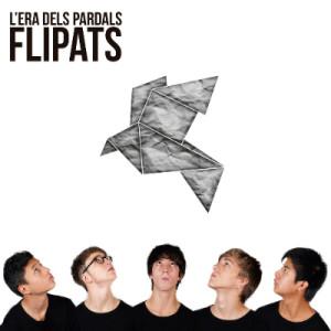 Flipats_Portada