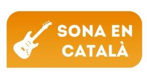 Sona en català – Final de gira Txarango